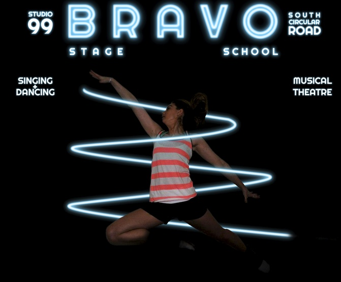 Bravo Stage School - Musical T